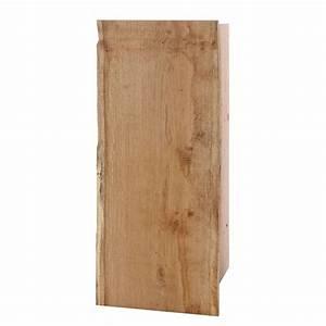 Kommode Massiv Eiche : kommode woodkid i eiche massiv ge lt ~ Watch28wear.com Haus und Dekorationen