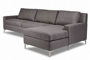 30 collection of american sofa beds With american upholstery sofa bed