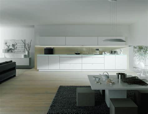 Beleuchtung In Der Küche by Beleuchtung