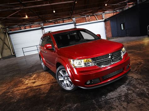 Dodge Journey Backgrounds by 40 Best Dodge Never Neutral Images On Dodge