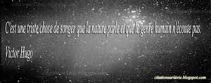 Phrases Sur La Vie by Nice Love Quotes Belle Phrase D Amour Triste