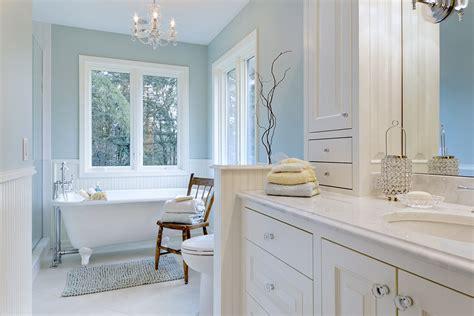 ideas for small bathrooms makeover master bath makeover kaufman homes