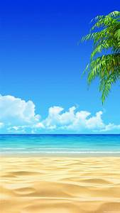1080x1920 Beach Landscapess Wallpapers HD