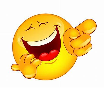 Laughing Clip Face Laugh Clipart Emoticon Emoticons