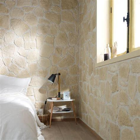 plaquette de parement mur mur castorama