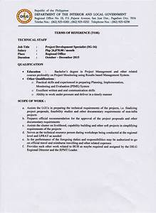 Resume Sample Administrative Support Project Management Notice Of Vacant