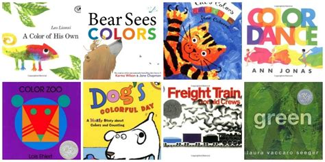 math picture books for preschool 508 | color Preschool Math Books 6