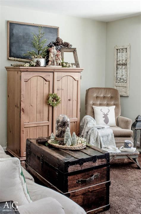 how to cozy up your home for winter my uncommon slice of suburbia
