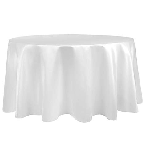 90 x 90 square tablecloth duchess white 90 quot x 90 quot square tablecloth 7389
