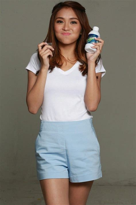 kathryn bernardo camera 1000 ideas about kathryn bernardo on pinterest daniel