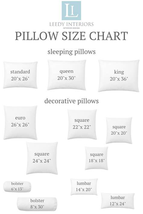 pillow talk tips  tricks   perfect pillow