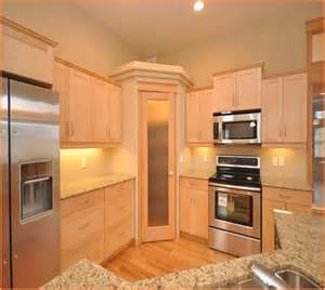 kitchen corner cabinets plans asdegypt best free