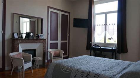 chambres d hotes lille et environs chambre d 39 hôtes maison d 39 hôtes lille et environs abri