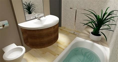 Best Bathroom Designs Worldwide