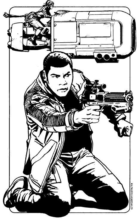 Kylo Ren Kleurplaat by 10 Free Wars Coloring Pages Chewbacca Kylo Ren