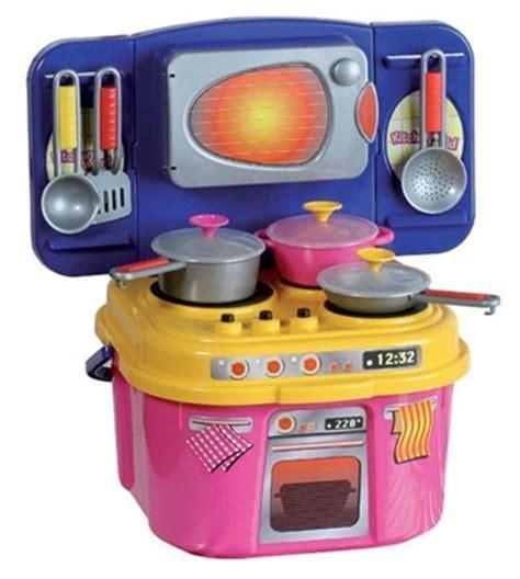 jeu d imitation cuisine ma première cuisine jouet cuisinière petit modèle jouet cuisine avec sons