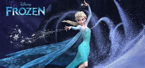frozen ices competition  box office race channel