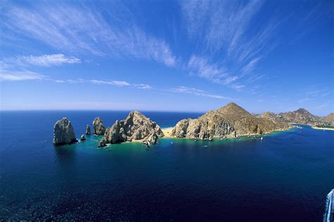 Baja California travel | Mexico, North America - Lonely Planet