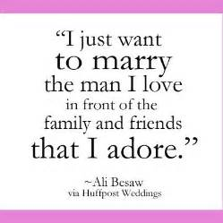 my big wedding quotes top 30 money saving wedding tips from exclusively weddings