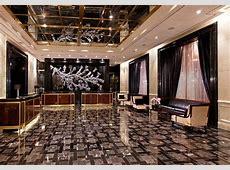 Hotel Review Trump International Hotel & Tower Toronto