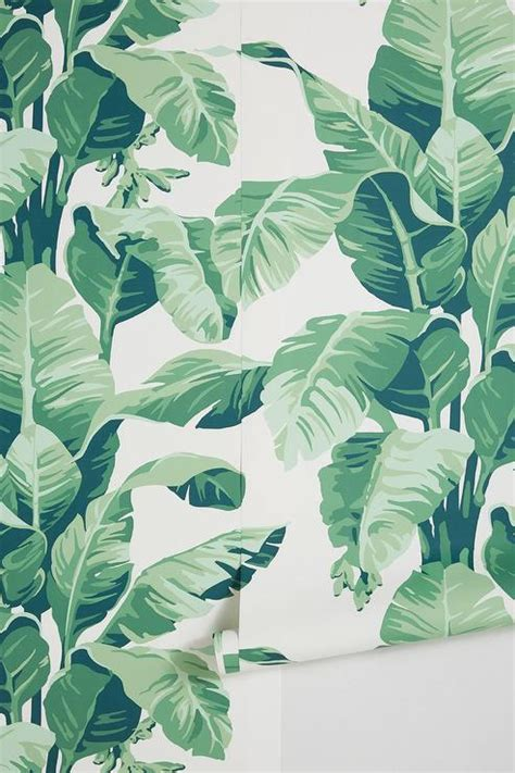 palm leaves art products bookmarks design inspiration
