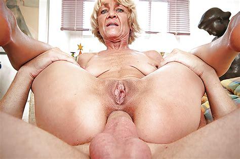 Granny Anal Vol Pics Xhamster