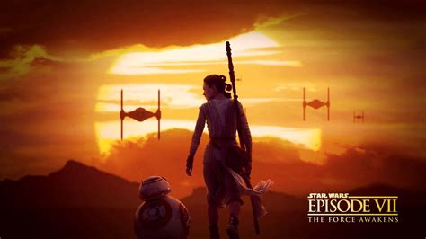 star wars episode vii  force awakens bb  star wars