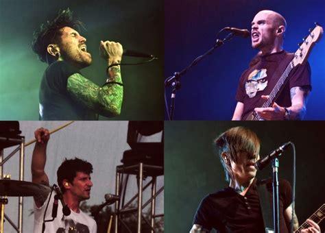 Afi (band) Wikipedia
