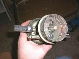 Gasoline Vapor Archives Fuel Pump Suppliers