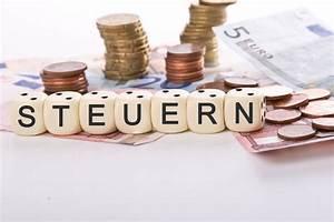 Steuern Auf Pension Berechnen : steuerjahr 2015 das ndert sich f r sie steuernsparen ~ Themetempest.com Abrechnung