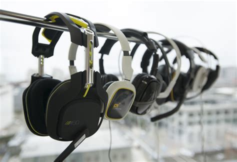 headset reviews seven top of the line compete for