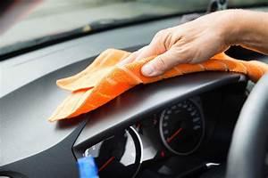 Nettoyer Sa Voiture : les astuces pour nettoyer sa voiture avec allsecur ~ Gottalentnigeria.com Avis de Voitures