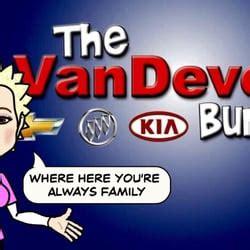 Vandevere Kia Akron by Vandevere Kia 16 Photos Auto Repair 328 W Market St