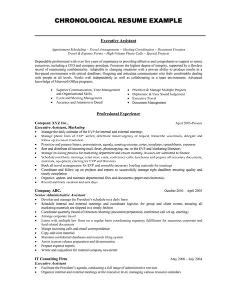 Great Resume Exles 2015 by Coach Resume Template Apple Style Resume Template Curriculum Vitae Format Sles Pdf Opm