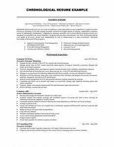 High School Essay Writing University Of Minnesota Essay Prompt 2015