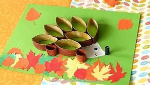 Bricolage 3 Ans : bricolage enfant de 3 ans trait net ~ Melissatoandfro.com Idées de Décoration