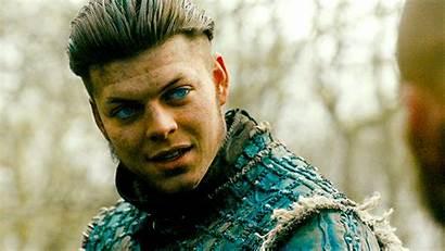 Ivar Vikings Boneless Alex Andersen Ragnar Lothbrok