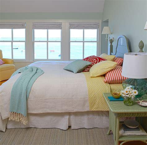 decorating   triadic color scheme   bedroom