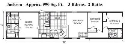 digital house plans floor plans 1000 sq ft 1000 pound digital floor