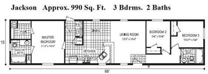 1000 sq ft floor plans less than 1 000 sq ft floor plans