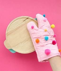 Gant De Cuisine Anti Chaleur : gant de cuisine anti chaleur alpexe dessous de plat manique et gant anti chaleur pour cuisine ~ Dode.kayakingforconservation.com Idées de Décoration