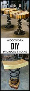 16, 000, Diy, Woodworking, Projects