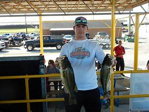As Mardi Gras nears, outdoorsmen make time for fishing and ...