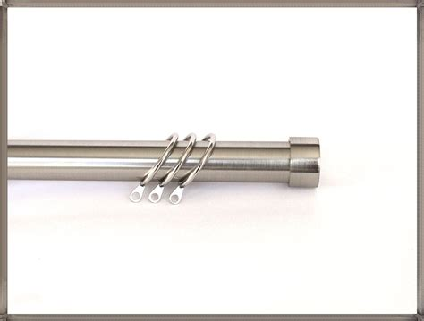 wood curtain rods bed bath and beyond curtain best material of bed bath and beyond curtain rods