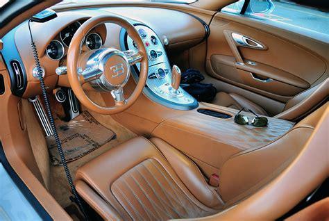 cars model    bugatti veyron  grand sport