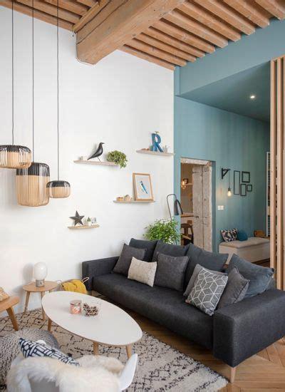 deco interieur cuisine 17 meilleures idées à propos de décoration intérieure sur