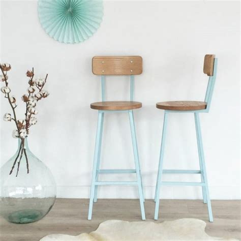 25 best ideas about tabouret bar on wood cut