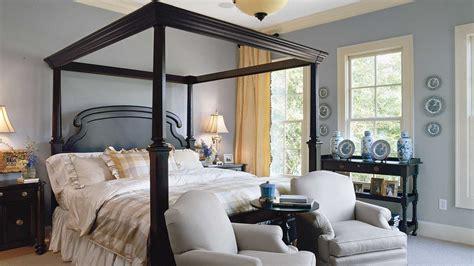 geometric greatness master bedroom decorating ideas