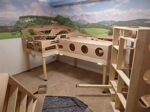 Roller Lieferung Und Aufbau Kosten : 380 lieferung und aufbau brima modellanlagenbau ~ Watch28wear.com Haus und Dekorationen
