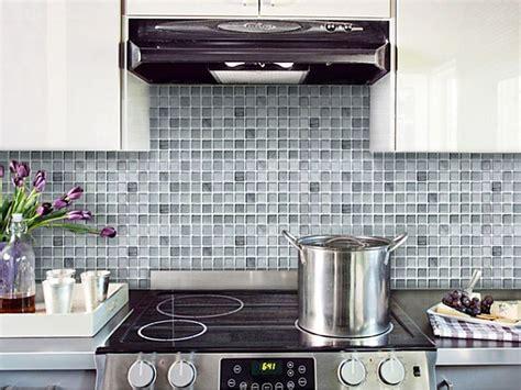 Home Bathroom Kitchen Wall Decor 3d Sticker Wallpaper Tile
